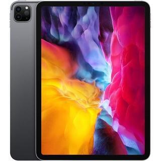 アイパッド(iPad)のiPad Pro 11インチ 第2世代 Wi-Fi 1TB 2020年春(タブレット)