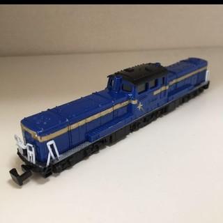 TOMIX(鉄道模型)