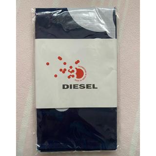 ディーゼル(DIESEL)のDiesel風呂敷袋(ハンカチ)