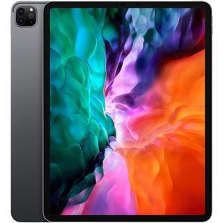 アイパッド(iPad)のiPad Pro 12.9インチ 第4世代 Wi-Fi 512GB 2020年春(タブレット)
