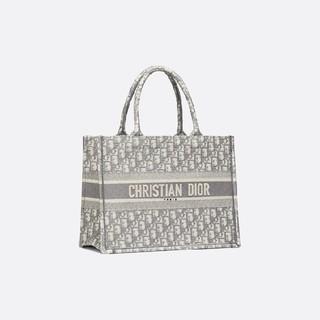 Dior - ディオール 新品 トートバック