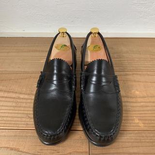 アレンエドモンズ(Allen Edmonds)のアレンエドモンズ ローファー ビジネスシューズ 革靴 アイビー トラッド(ドレス/ビジネス)
