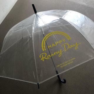 ロンハーマン(Ron Herman)のロンハーマン 傘 ☂️(傘)