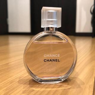 CHANEL - 【送料無料】シャネル チャンス オー ヴィーヴ オードゥ トワレット