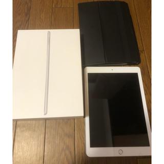 アイパッド(iPad)のiPad 第6世代 32GB(タブレット)