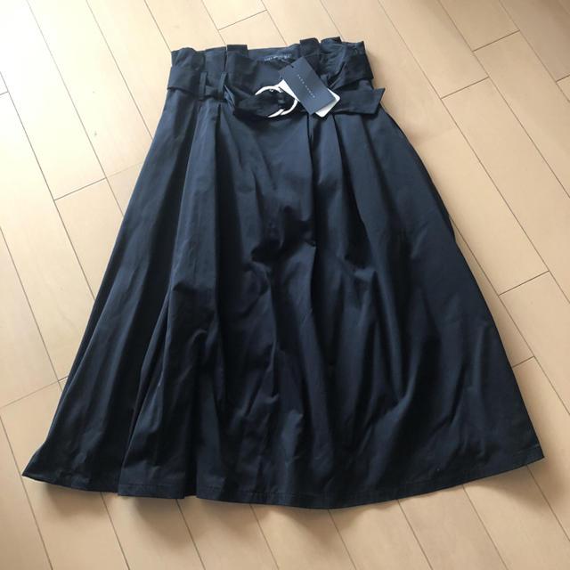 ZARA(ザラ)のZARA ロングスカート レディースのスカート(ロングスカート)の商品写真