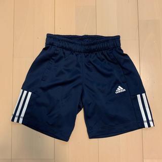 adidas - ハーフパンツ