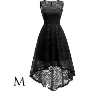 パーティードレス ドレス レディース 結婚式 ロング おしゃれ かわいい (ロングドレス)