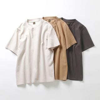 Adam et Rope' - 新品 バトナー アダムエロペ Tシャツ 2枚セット