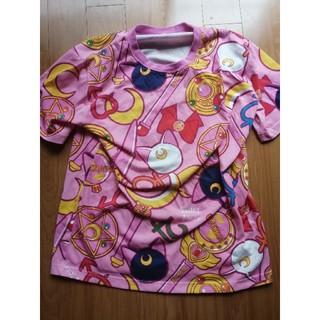USJ - USJ Tシャツ 美少女戦士セーラームーン