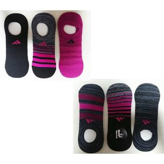 アディダス(adidas)のアディダス 6ペアセット アディダス 靴下(ソックス)