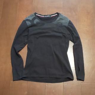 ドルチェアンドガッバーナ(DOLCE&GABBANA)のDOLCE&GABBANA ロンTサイズ48(Tシャツ/カットソー(七分/長袖))