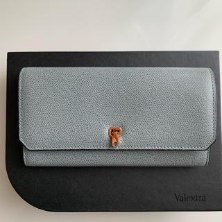 ヴァレクストラ(Valextra)のヴァレクストラ (財布)