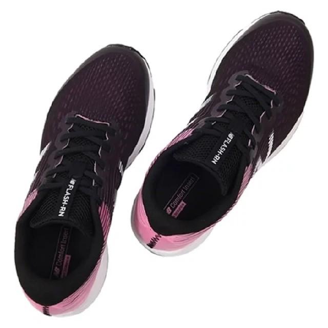 New Balance(ニューバランス)の新品送料無料♪34%OFF!超人気ニューバランス⭐️フラッシュ!#225 レディースの靴/シューズ(スニーカー)の商品写真