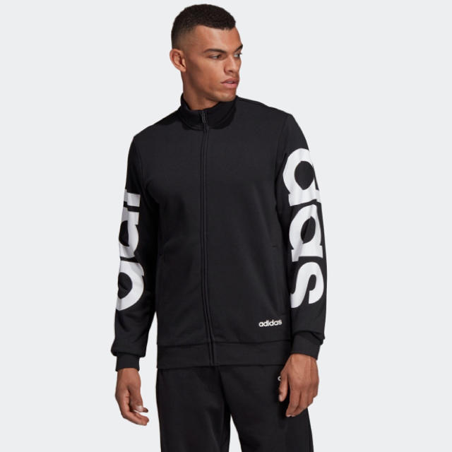 adidas(アディダス)のアディダス トレーナージャンパー メンズのトップス(スウェット)の商品写真