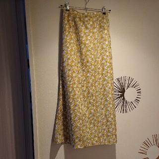 Ungrid - Ungrid スカート