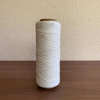 antique アンティーク 糸 フランスアンティーク(その他)