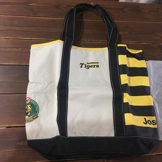 阪神タイガース - トートバッグ