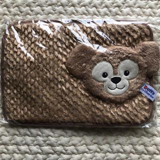 Disney - ダッフィー マルチケース 母子手帳ケース