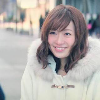 HONEYS - 【美品】『ホリデイラブ』リナちゃん着用♡ハニーズ*ダッフルコート