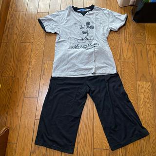 ディズニー(Disney)のパジャマ(パジャマ)