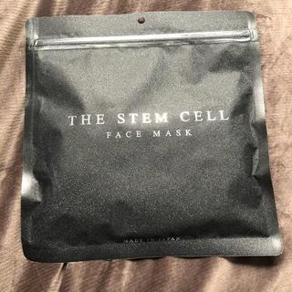 フェイスマスクTHE STEM CELL (パック/フェイスマスク)