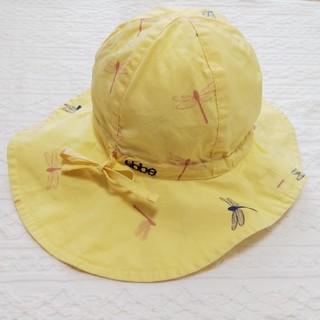コドモビームス(こども ビームス)のebbe エッベ ベビーハット 1歳用(帽子)