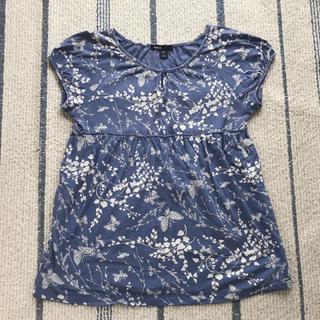 GAP - GAP Tシャツ