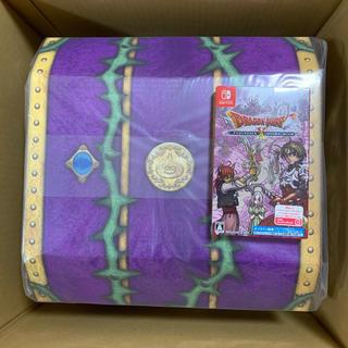 スクウェアエニックス(SQUARE ENIX)の新品未使用 ドラゴンクエスト10 魔界からの宝箱 e-store版(家庭用ゲームソフト)