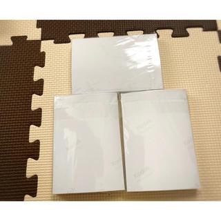 【送料無料】コダック フォト ペーパー 光沢 L版サイズ 150枚(その他)