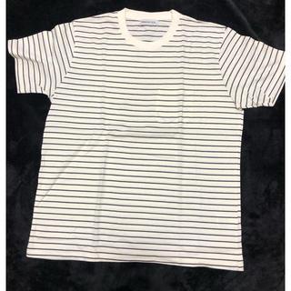 BROWNY - 【新品未使用】BROWNY Tシャツ