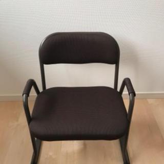 立ち上がりが楽な椅子(その他)