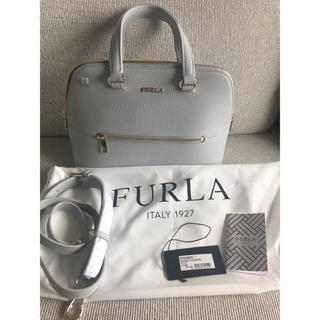 Furla - FURLA フルラハンドバッグ 最終値下げ