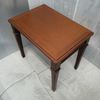 Marni - マルニ 地中海シリーズ ネストテーブル 3200-02