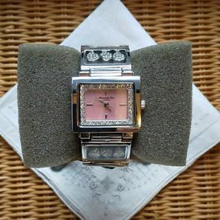 アレッサンドラオーラ(ALESSANdRA OLLA)のAlessandRA OllAファッションウオッチ(腕時計)