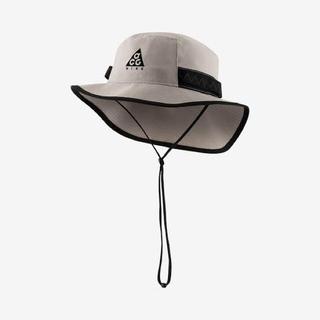 ナイキ(NIKE)のNike ACG bucket hat 20ss(ハット)