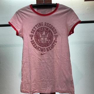 ナイキ(NIKE)の☆NIKE Tシャツ☆(Tシャツ(半袖/袖なし))