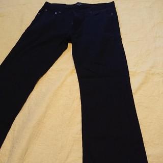 バーバリーブラックレーベル(BURBERRY BLACK LABEL)のBURBERRY Blacklabel バーバリーブラックレーベル ズボン(チノパン)