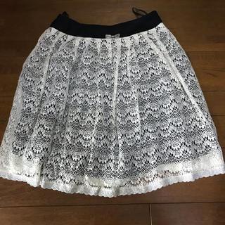 Emily Temple cute - エミリーテンプルキュート♡スカート