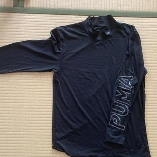 プーマ(PUMA)の【ちょちょん様専用】PUMA アンダーシャツ(その他)