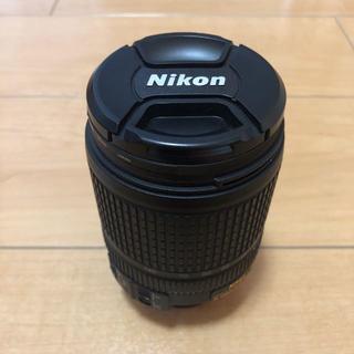 ニコン(Nikon)のNikon AF-S DX NIKKOR 18-140mm f/3.5-5.6G(レンズ(ズーム))