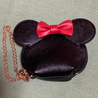 Disney - 406☆ディズニー☆コインケース