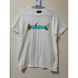 エクストララージ(XLARGE)のエクストララージ Tシャツ(Tシャツ(半袖/袖なし))