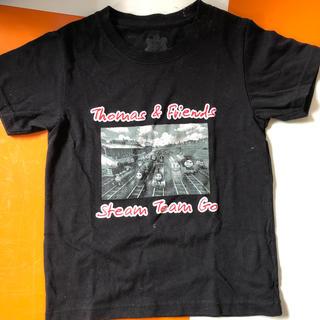 ロデオクラウンズワイドボウル(RODEO CROWNS WIDE BOWL)のロデオクラウンズ★キッズTシャツ(Tシャツ/カットソー)