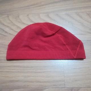 水泳帽(マリン/スイミング)