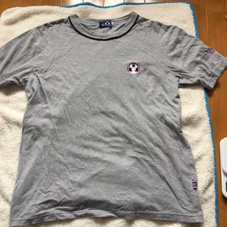 Disney - ディズニーシー Tシャツ