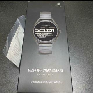 EMPORIO ARMANI ART5020