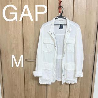 GAP - ジャケット