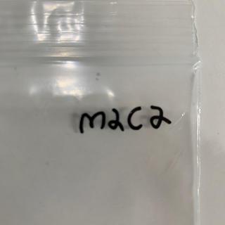 maca様(ステッカー(シール))