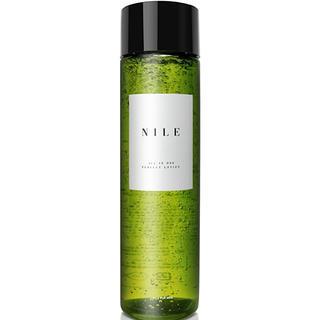 NILE オールインワン スキンケアローション 新品未開封(オールインワン化粧品)